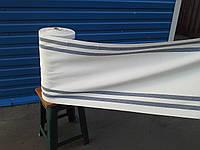 Полотенца ритуальные