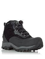 Мужские ботинки Merrell Norsehund Beta Mid 6 Waterproof j39485