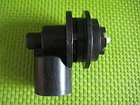 Ремкомплект уголок на пластиковую поилку ИПП-1