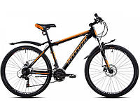 Горный велосипед Intenzo Premier 26 (2017)