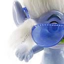Кукла Тролль Алмаз большая 36 см DreamWorks Trolls GlitterificGuy Diamond, фото 7