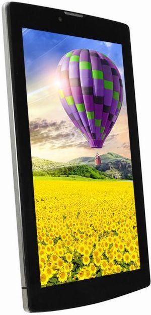 """Планшетный компьютер Impression ImPAD 6116 7"""" 3G 8Gb Black - A99.com.ua в Киеве"""