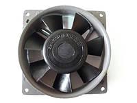 Вентилятор ВН-3, фото 1
