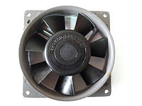 Вентилятор ВН-3