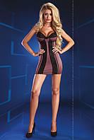 Blake LC S/M, коричневый Livia Corsetti Fashion