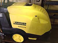 Karcher HDS 8/18 4M