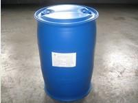 АБСЬК для виробництва миючого (LABSA)