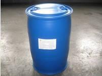 АБСЬК для виробництва миючого (LABSA) від 170 кг/бочка