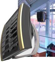 VOLCANO VR2 воздушно-отопительный аппарат