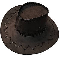 Шляпа Ковбой