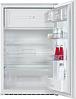 Встраиваемый холодильно-морозильный шкаф Kuppersbusch IKE 1560-2
