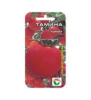 Томат Тамина 20 шт (Сибирский Сад)