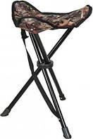 Складной стул Allen Three Leg Folding Stool 43 см (17 дюймов)