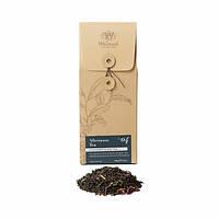 Чай черный с зеленым Afternoon No.4 Whittard, 100г
