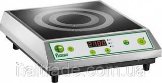 Плита индукционная Easy Line PFD 27