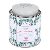Чай белый Chelsea Garden No.240 Whittard, 100г