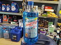 Зимний омыватель концентрат BioLine -80 (1 литр)