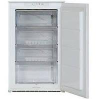 Встраиваемый морозильный шкаф Kuppersbusch ITE 1260-1