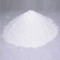 Белила цинковые (окись цинка, оксид цинка)