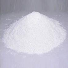 Білила цинкові порошок від 25 кг/мішок