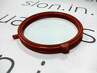 Прокладка дроссельной заслонки NEXIA 1.6//LACETTI/ AVEO/ 1.4-1,6 DOHC GM Корея (ориг) 96376371