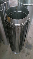 Радиаторная труба