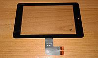 """Сенсорное стекло (тачскрин) для планшета ASUS MeMo PAD ME173 7.0"""" ORIGINAL"""