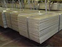 Литовой прокат нержавеющей стали (пищевой), фото 1