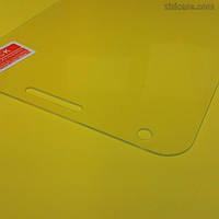 Защитное стекло для экрана Meizu M2 mini