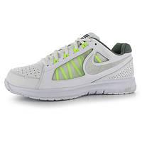 Мужские кроссовки Nike Air Vapor Ace Оригинал, фото 1