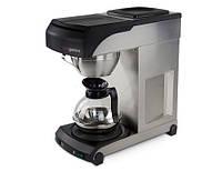 Кофейный аппарат 1,7 литра KMK17