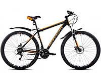 Горный велосипед Intenzo Flagman 29 (2016)