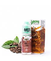 COFFE -  0 мг/мл 10мл