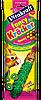 Крекер Vitakraft 12728 Fancy для нимф в глазури киви