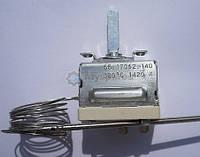 Терморегулятор духовки 50-320 С капиляр 850mm 55.17062.140/5386041 EGO