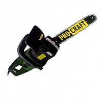 Электропила Procraft 2600