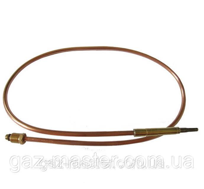 Термопара SIT 600 М9 (0.200.009)