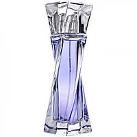 Lancome Hypnose парфюмированная вода 75 ml. (Тестер Ланком Гипноз)