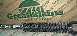 Пружина 121-631S секции в сборе OPENER SPRING,ASSY Great Plains 121-631 Spartan NTA-907HD, фото 10