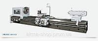 Традиционный универсальный токарный станок Hankook PROTEC-10/11/13
