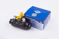 Цилиндр тормозной задний ВАЗ 2101-03