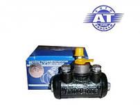 Цилиндр тормозной задний ВАЗ 2105, ВАЗ 2108-2112, 1117-1119, 2170-2172