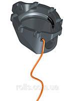 HL155 комплект для трапов серии HL5100T состоящий из теплоизоляции и электрообогрева