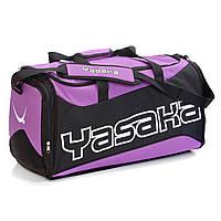 Спортивная сумка для настольного тенниса Yasaka Mito