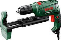 Электродрель Bosch PSB 500 RA