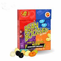 Конфеты Bean Boozled Jelly Belly, 45г