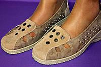 Недорогая женская обувь оптом