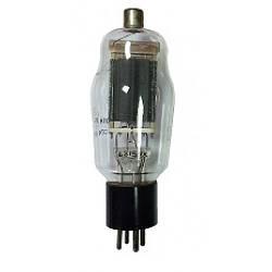 Р-811 Лампа