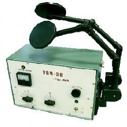 УВЧ-30 Апарат УВЧ-терапії