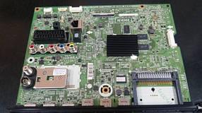 Sony KDL-32U2530